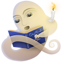 GhostReader icon