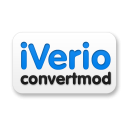 iVerio Video Converter icon