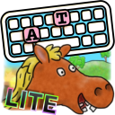 AnimalTypingLite icon