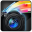 AfterShotPro icon
