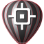 CorelCAD icon