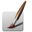 Corel Painter 12 icon