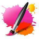 Painter Essentials 5 icon