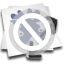 Corel R.A.V.E. 2.0 icon
