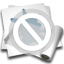 CorelTRACE 11 icon