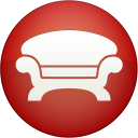 Couchbase Single Server icon