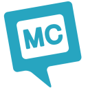 MacCaption icon