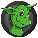 Space Gremlin Demo icon
