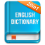 Pocket Dictionary 20in1 Lite icon