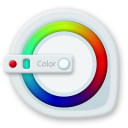 Pick Color icon