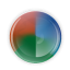 Solution Browser icon