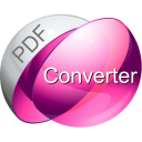Cycle PDF Converter icon