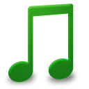 TapNTune icon