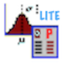 StaTable Lite icon