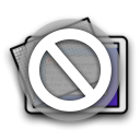 Screen Sieve icon
