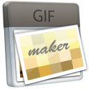 Easy GIF Maker icon
