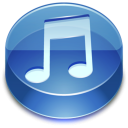 Any Music Converter icon