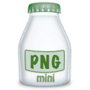 PNG mini icon