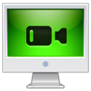 Good Screen Recorder Lite icon