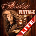AbsoluteVintage icon