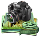 Photo Movie Maker Pro Lite icon
