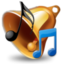 EasyRingtone icon