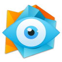 PhotoViewer icon