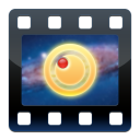 ScreenRecorderX icon
