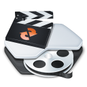 EasierVideoConverter icon
