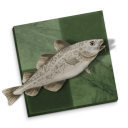 Stockfish icon