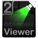 IP Camera Viewer 2 icon