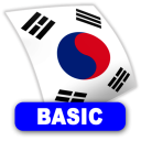 KoreanFlashcardsBasic icon