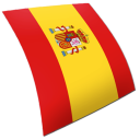 SpanishFlashcards icon