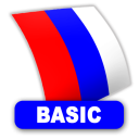RussianFlashcardsBasic icon