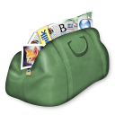 Caboodle icon