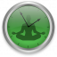 Time Out Free icon
