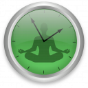 Time Out icon