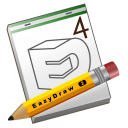 EazyDraw 4 icon