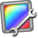 CocoaColor icon