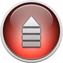 SystemLifeguard icon