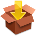 diffPackageMaker icon