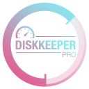 DiskKeeper Pro icon