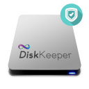 DiskKeeper icon