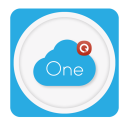 One Cloud Backup icon