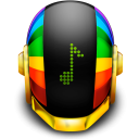Audio Edit Studio icon