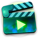 Video Editor Redux - Mosaic Cut Lite icon