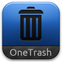 OneTrash icon