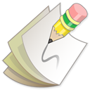 FlipBook icon