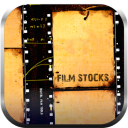 FilmStocks icon