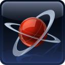 Juicer3 icon